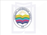 University of Bonab became a member of the Caucasus University Association (KÜNİB)
